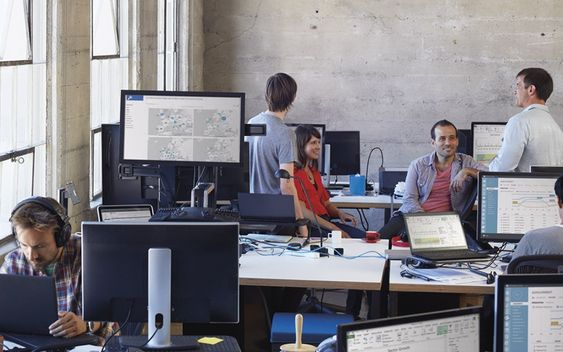 sewa virtual office jogja