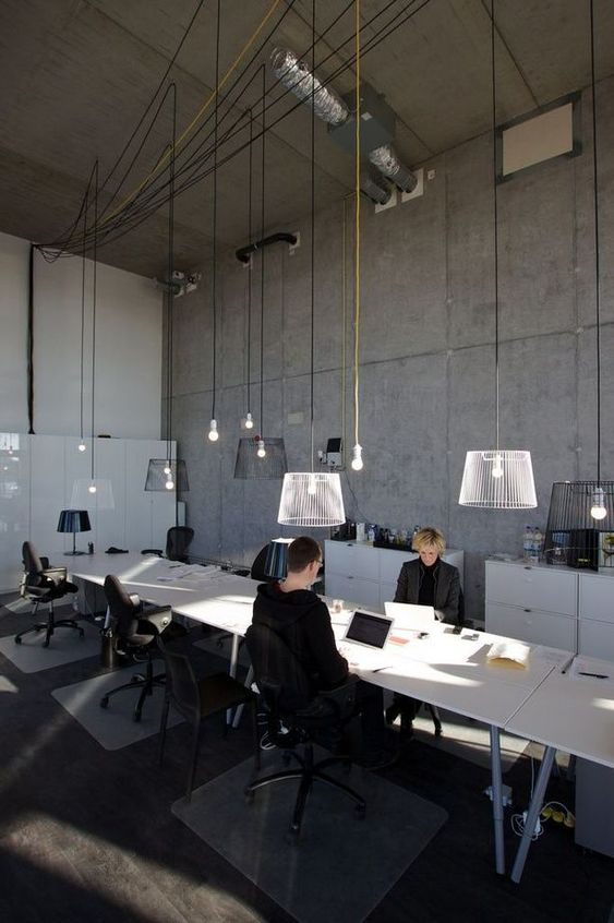 virtual office yogyakarta