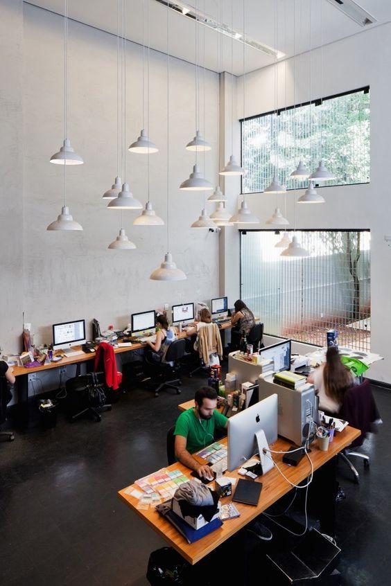 virtual office jogja