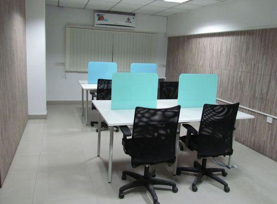 Sewa Kantor Di Kota Yogyakarta