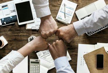 Strategi Mengelola Keuangan Karyawan dan Pengusaha Saat Pandemi
