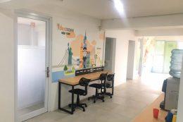Sewa Kantor di Yogyakarta – Coworking Space Jogja
